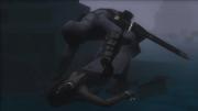 Assault Dark Oracle 9