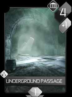 File:ACR Underground Passage.png