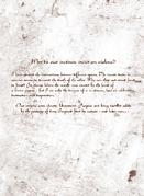 Codex P8 v