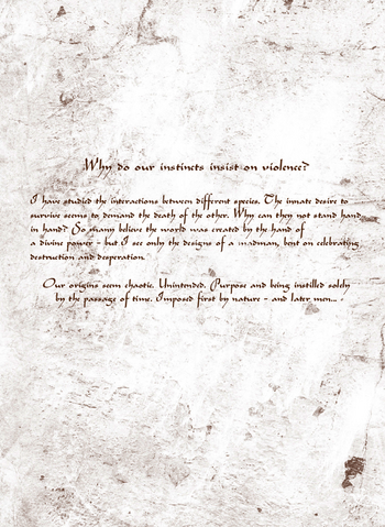 File:Codex P8 v.png