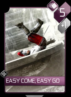 File:ACR Easy Come, Easy Go.png