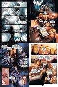 Comics UK
