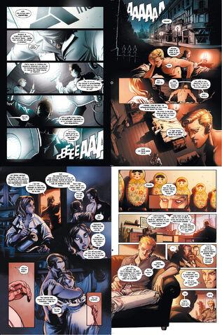 File:Comics UK.jpg