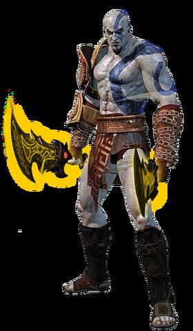 File:Frag KratosAvatar.png