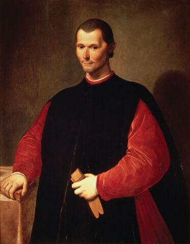 File:Niccolò Machiavelli by Santi di Tito.jpg