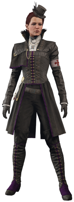ACS Lucy Thorne Render.png