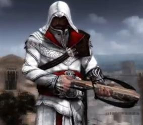 File:Ezio holding crossbow.jpg