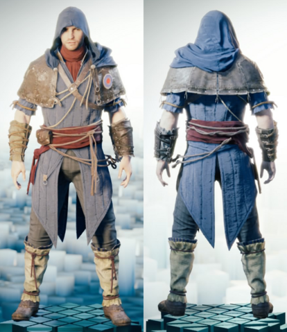 File:ACU Handmade Medieval Outfit.png