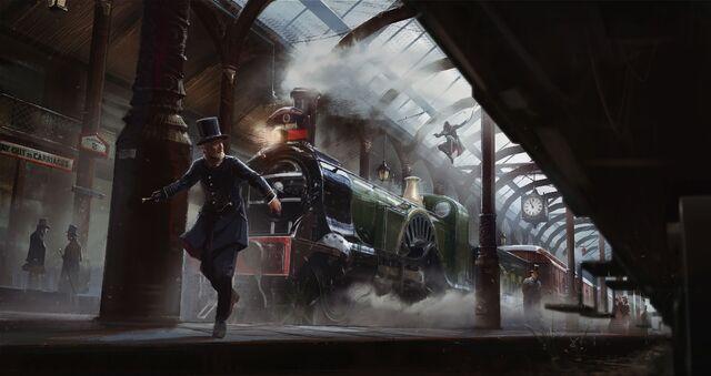 File:ACS-Train station concept.jpg