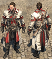 ACRG Templar Master outfit.png