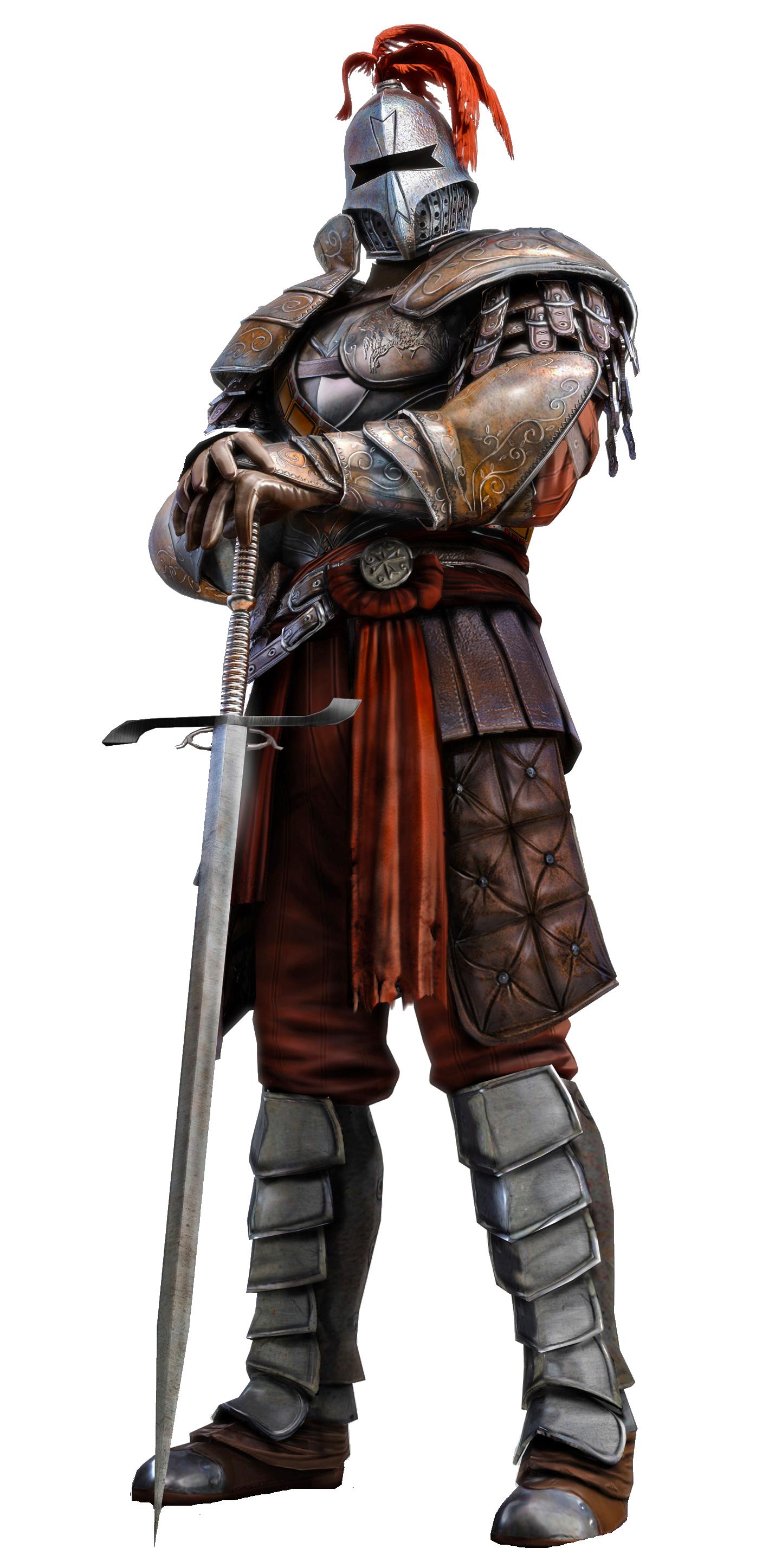 Knight   Assassin s Cr...