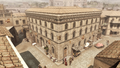 Palazzo Auditore v.png