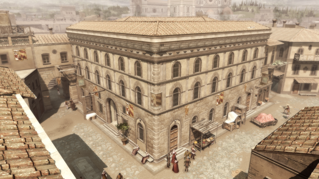 File:Palazzo Auditore v.png