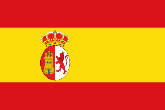 File:Flag of Spain (18 and 19 Century).png
