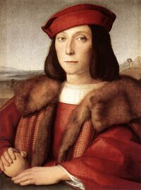 G15Raphael-Young-Man-with-an-Apple.jpg