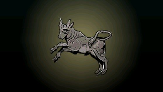 File:ACP Taurus.png