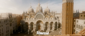 Venice Lineage.png
