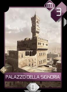 File:ACR Palazzo Della Signoria.png