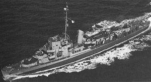 File:USS Eldridge.jpg