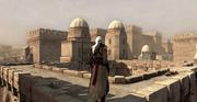 Saladinscitadelinnercitadel
