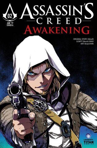File:AC Awakening Titan 2C.jpg