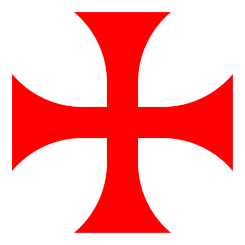File:Templar-Cross-Pattee-alternate red svg.png