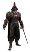Guard-papal-ACB
