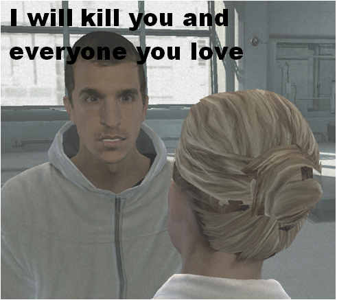 File:IWillKillYou.png