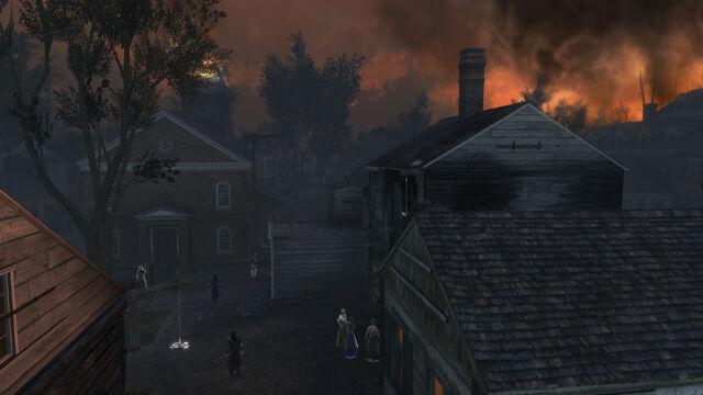 File:ACIII - Charlestown - Possible Main Image 4.jpg
