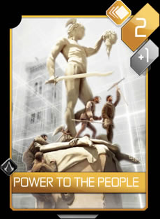 File:ACR Power to the People.png
