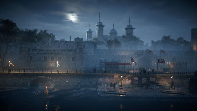 File:ACS Tower of London.jpg