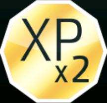 File:PerkExperiencex2ACP.png