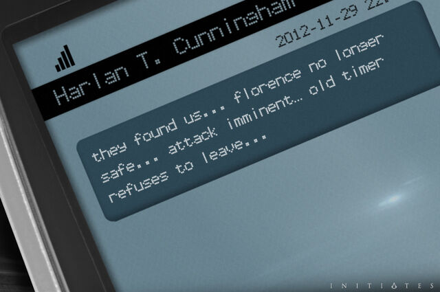 File:ACi-AttackImminent.jpg