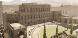 Palazzo Pitti.jpg