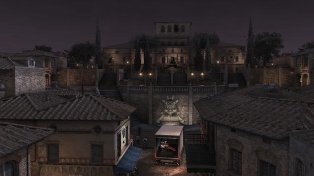 Файл:ACBH Modern Monteriggioni.png