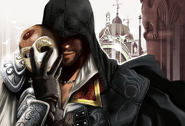 File:Assassin s Creed 2 Mask.jpg