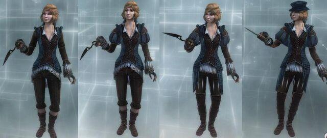 File:Thief gear.jpg