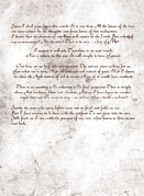 Codex P30 v