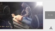 AC4 Desmond Autopsy 4