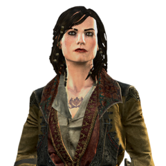 Mary Read<br />(1685 – 1720)