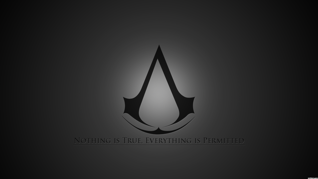 File:2872--assassins-creed-assassins-creed-logo-permitted-.png