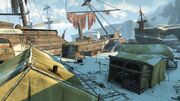AC4MP - Northwest Passage 3