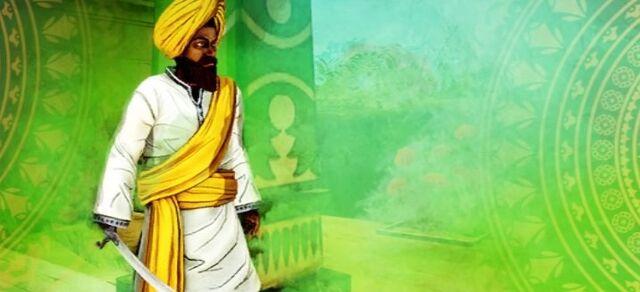 File:ACCI DB Sikh Guard.jpg