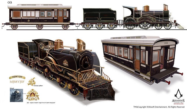 File:ACS Train Hideout Locomotive 1 - Concept Art.jpg