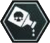 File:AC Brotherhood icon Poison.png