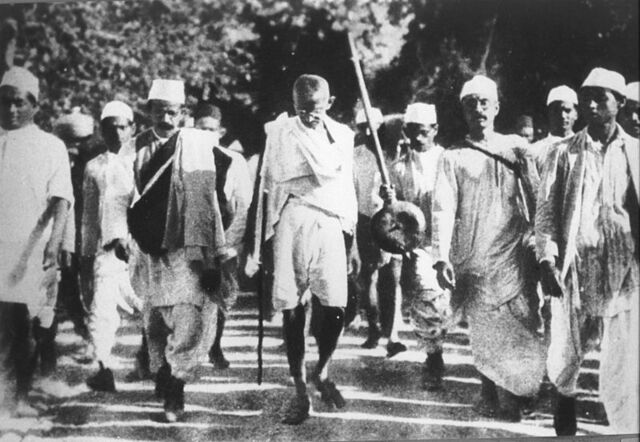 File:Salt March.jpg