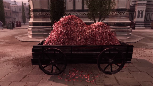 File:Zw-lof-petals.png