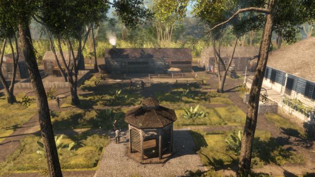 File:AC3L Plantation backyard.png