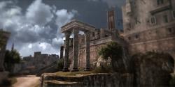 Tempio di Vespasiano.png