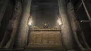 AC1 Ark of the Covenant